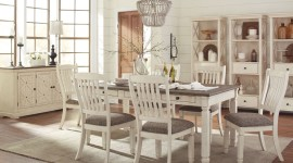 Dining Room Sets Desktop Wallpaper