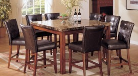 Dining Room Sets High Quality Wallpaper