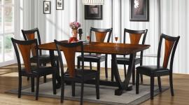 Dining Room Sets Wallpaper 1080p