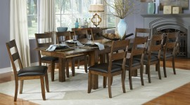 Dining Room Sets Wallpaper Download