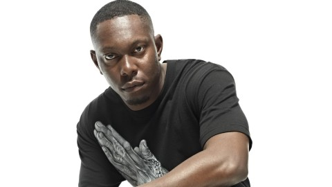 Dizzee Rascal wallpapers high quality