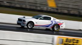 Drag Racing Best Wallpaper