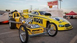 Drag Racing Wallpaper 1080p