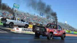 Drag Racing Wallpaper HD