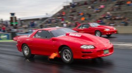 Drag Racing Wallpaper High Definition