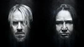 Fear Factory Wallpaper