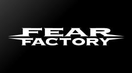 Fear Factory Wallpaper Background