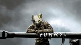 Furry Best Wallpaper