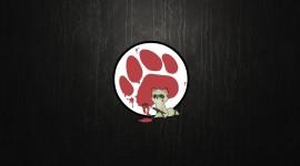 Furry Wallpaper Full HD