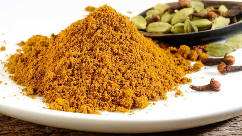 Garam Masala wallpapers high quality