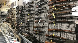 Gun Shop Wallpaper Download