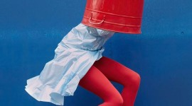 Guy Bourdin Photography For IPhone