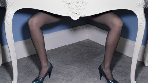 Guy Bourdin Photography wallpapers high quality