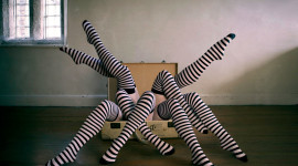 Guy Bourdin Photography Wallpaper Free