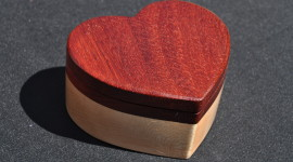 Heart Boxes Image