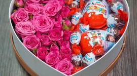 Heart Boxes Picture Download