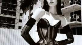 Helmut Newton Photos For Android