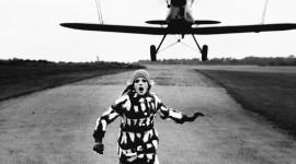 Helmut Newton Photos Picture Download
