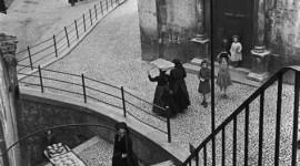 Henri Cartier-Bresson Photos For Android