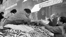 Henri Cartier-Bresson Photos For PC#2