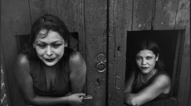 Henri Cartier-Bresson Photos Full HD