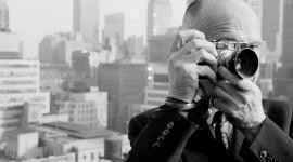 Henri Cartier-Bresson Photos Full HD#1