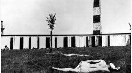 Henri Cartier-Bresson Photos Full HD#2