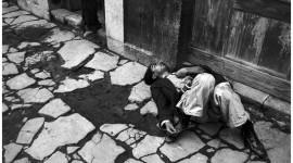 Henri Cartier-Bresson Photos Image#1