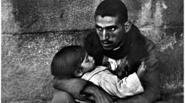 Henri Cartier-Bresson Photos Image#2