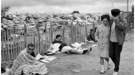 Henri Cartier-Bresson Photos Image#3