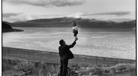 Henri Cartier-Bresson Photos Photo