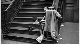 Henri Cartier-Bresson Photos Photo#2