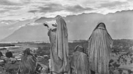 Henri Cartier-Bresson Photos Pics#2