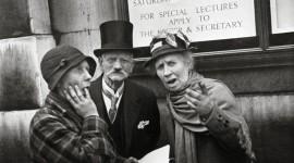Henri Cartier-Bresson Photos Picture#1