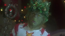 How The Grinch Stole Christmas 1080p#1