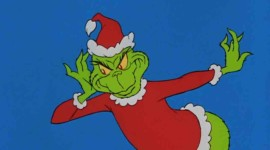 How The Grinch Stole Christmas For PC