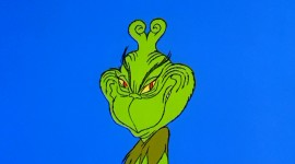 How The Grinch Stole Christmas Image#2