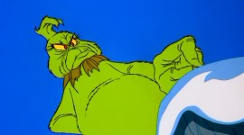 How The Grinch Stole Christmas Photo#1