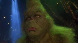 How The Grinch Stole Christmas Pics#1