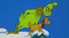 How The Grinch Stole Christmas Pics#2