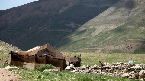 Iranian Nomads wallpapers high quality