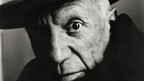 Irving Penn Photography wallpapers high quality