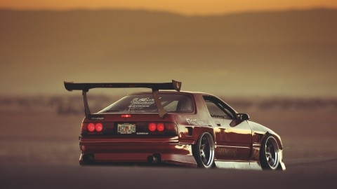 JDM wallpapers high quality