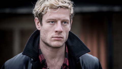 James Norton wallpapers high quality