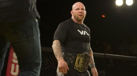 Jeffrey William Monson Desktop Wallpaper