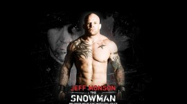 Jeffrey William Monson Desktop Wallpaper For PC