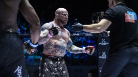 Jeffrey William Monson Desktop Wallpaper Free