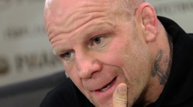 Jeffrey William Monson High Quality Wallpaper