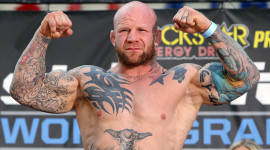 Jeffrey William Monson Wallpaper