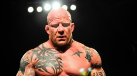 Jeffrey William Monson Wallpaper Background